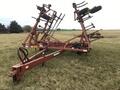 1992 Krause 4031 Field Cultivator