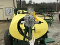 2018 John Deere T30015 VN Pull-Type Sprayer