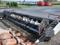 1999 Gleaner 8200 Platform