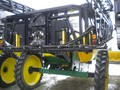 2011 Schaben 8500 Pull-Type Sprayer