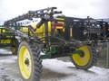 2005 Redball 570 Pull-Type Sprayer