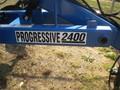 2013 Progressive 2400 Toolbar