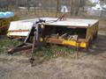 Alloway 1363 Beet Equipment
