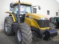 2009 Challenger MT675C Tractor