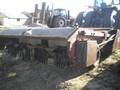 2000 United Farm Tools 2410 Peanut