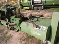 2010 Krone EasyCollect 6000 Forage Harvester Head