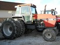 1983 Case IH 2594 Tractor