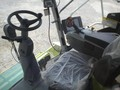 2012 Claas Jaguar 960 Self-Propelled Forage Harvester