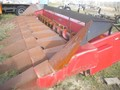 1989 Case IH 1083 Corn Head