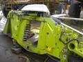 2008 Claas ORBIS 750 Forage Harvester Head