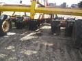 Alloway 1443 Beet Equipment