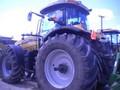 2011 Challenger MT665D 175+ HP