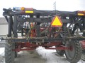 Redball 690 Pull-Type Sprayer