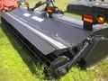 2008 M&W 5000 Rotary Hoe