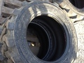 John Deere 10-16.5 Wheels / Tires / Track