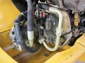 2017 John Deere 244K-II Wheel Loader