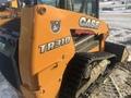 2016 Case TR310 Skid Steer