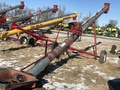 2007 Peck TA1031EB Augers and Conveyor