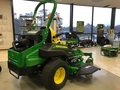 2021 John Deere Z994R Lawn and Garden