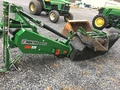 Frontier DM5050 Disk Mower