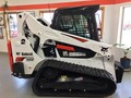 2018 Bobcat T595 Skid Steer