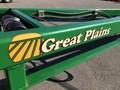 2010 Great Plains 2546SC Soil Finisher