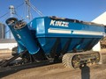 2012 Kinze 1300 Grain Cart