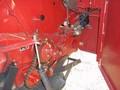 2002 Case IH RBX561 Round Baler