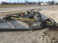 2006 Modern Ag Products 15 Predator Batwing Mower