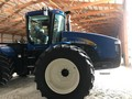 2010 New Holland T9040 175+ HP