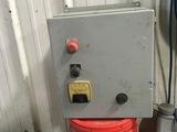 Square D  Elec Motor Starter