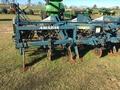 2010 John Deere 6-38 Digger Peanut