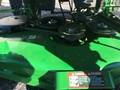2014 John Deere Z915B Lawn and Garden