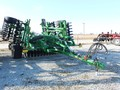 Great Plains Turbo-Max 1800TM Vertical Tillage