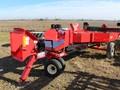 2019 Kuhns Manufacturing AF10 Hay Stacking Equipment
