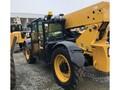 2014 Caterpillar TL943C Telehandler