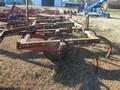 1977 Chem-Farm SCP Chisel Plow