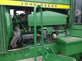 1975 JOHN DEER4630 150hp