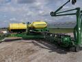 2014 John Deere 1770NT Planter