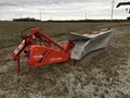 Kuhn GMD280HD Disk Mower