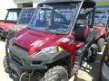 2015 Polaris Ranger 900 XP LE EPS ATVs and Utility Vehicle