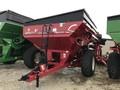 Brent 678 Grain Cart