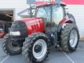 2012 Case IH Puma 130 100-174 HP