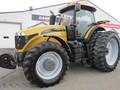 2012 Challenger MT665D 175+ HP