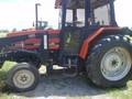 AGCO Allis 6690 40-99 HP