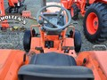 Kubota L2250 Tractor
