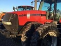 2001 Case IH MX240 175+ HP