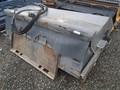 Bobcat LAF8254-0022 Loader and Skid Steer Attachment