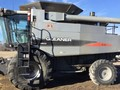 2008 Gleaner A75 Combine
