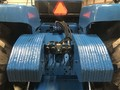1996 Ford Versatile 9280 Tractor